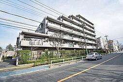 藤和シティコープ武蔵境II