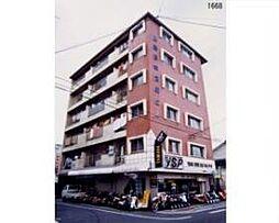 高砂町駅 3.5万円