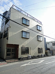 IZUMI BILUDO[101-102号室]の外観