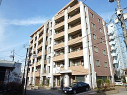 大和駅 6.0万円