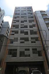 KLCタワー大阪[5階]の外観