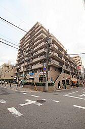 シティハイツ松戸9階
