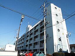 結城駅 3.0万円
