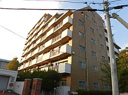 西川口第2ローヤルコーポ 1階 中古マンション