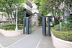大分駅 1,280万円