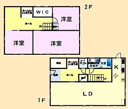 千葉県千葉市緑区土気町