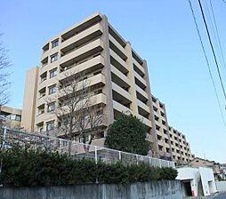 レーベンハイム武蔵藤沢