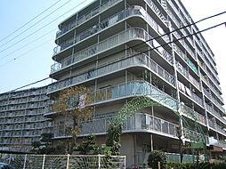 東大阪サンハイツ