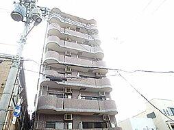 ウエンズ小路[1階]の外観
