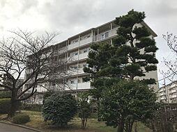 検見川アートホームズ