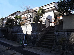 千葉県八千代市大和田新田