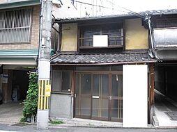 京都府京都市東山区月見町