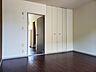 寝室,1K,面積27.08m2,賃料4.5万円,JR常磐線 水戸駅 徒歩17分,,茨城県水戸市白梅2丁目3番地