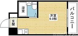 東三国駅 2.6万円
