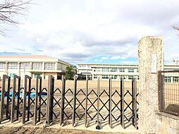 千代田中学校 約1920m