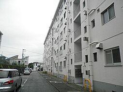 東芝杉田コーポE棟