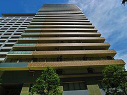 Brillia Tower