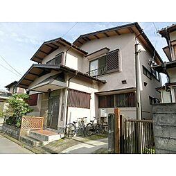 沼津駅 7.5万円
