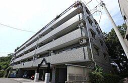 タマジョ1分〜ドウエル玉川上水〜 302