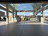 エントランス,3LDK,面積68.39m2,価格750万円,JR桜井線 高田駅 徒歩15分,,奈良県大和高田市昭和町