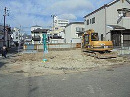 兵庫県神戸市須磨区行平町1丁目