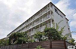 平塚市天沼 藤和平塚コープIII