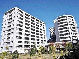 イーグルコートガーデン・ヒル西京都
