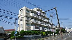 スカイハイツ下九沢(6221-1)