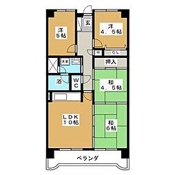 愛子駅 7.5万円