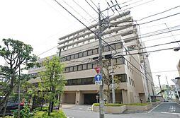 NICアーバンプラザ鶴見 生麦駅 歩4分