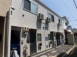 草津駅 3.9万円