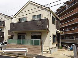神奈川県横浜市神奈川区片倉1丁目