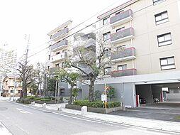 アトラス大宮桜木町