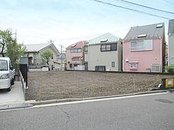 神奈川県横浜市金沢区柴町