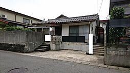 島根県松江市青葉台18-9