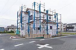 埼玉県飯能市新町