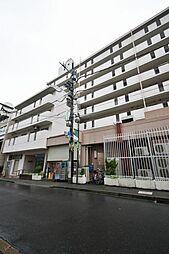 ハイツ久米川 603