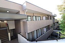 百合ヶ丘南ガーデンハウス