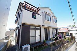 神奈川県横須賀市田戸台33-4