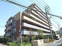 ヴェルステージ武蔵浦和