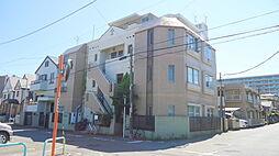 サンライト横山台(6357-1)