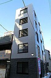 千住大橋駅 7.9万円