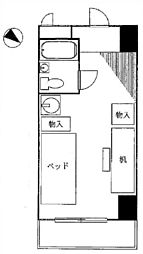 トップルーム横浜