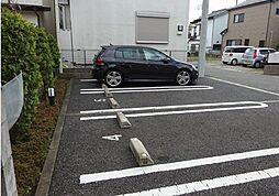 南流山駅 0.7万円
