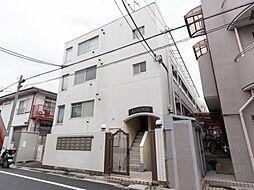 成増駅 5.3万円