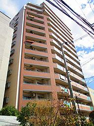 クルーセ長田駅前