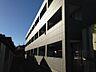 外観,1LDK,面積36m2,賃料5.7万円,JR常磐線 水戸駅 徒歩25分,,茨城県水戸市城東2丁目