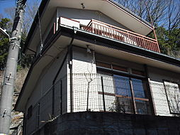 東京都八王子市初沢町