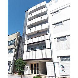 浦上駅前駅 5.7万円