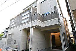 埼玉県狭山市祇園